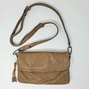 LIEBESKIND BERLIN Lamb Leather Nyala S7 Bag